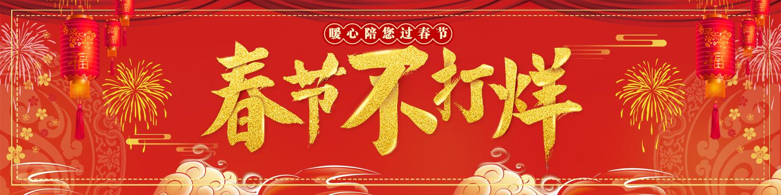 2020.1春节