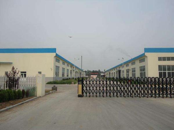 厂区照片1